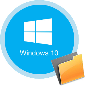 windows_10_explorer-logo